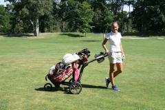 Benefiz-Golfturnier 01