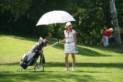 Benefiz-Golfturnier 02