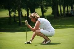 Benefiz-Golfturnier 03