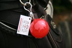 Benefiz-Golfturnier 05