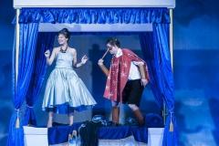 Weihnachtstheater 01