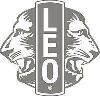 Leo Club Braunschweig Heinrich der Löwe