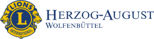LC Herzog-August Logo