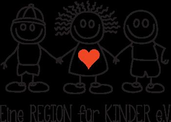 Eine Region für Kinder e.V.